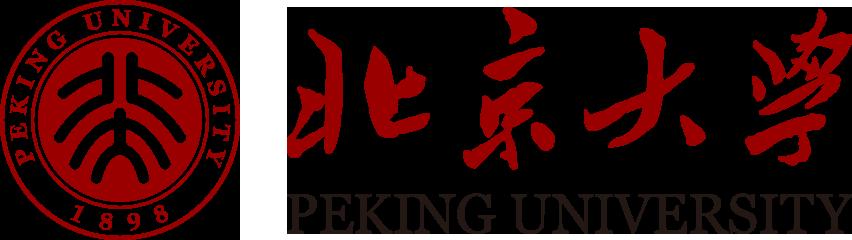 北京大学网教