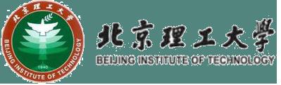 北京理工大学网教