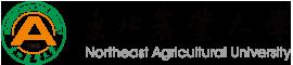 东北农业大学网教
