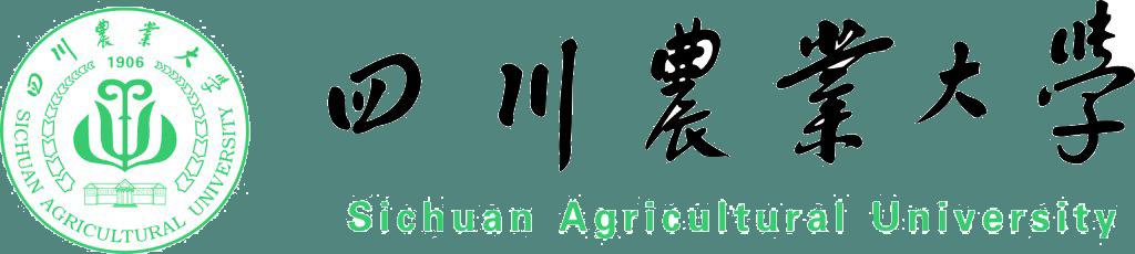 四川农业大学网教